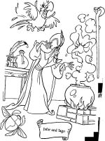 Aladdin-coloring-pages-28