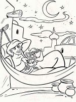 Aladdin-coloring-pages-31