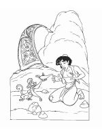 Aladdin-coloring-pages-33