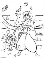 Aladdin-coloring-pages-6