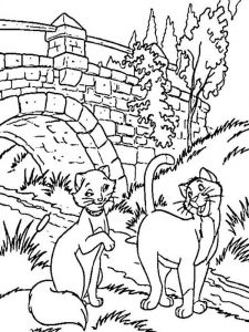 aristocats-coloring-pages-1
