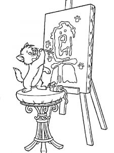 aristocats-coloring-pages-10