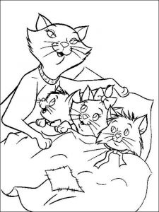 aristocats-coloring-pages-14