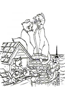 aristocats-coloring-pages-17