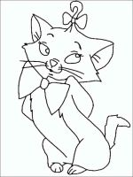 aristocats-coloring-pages-19