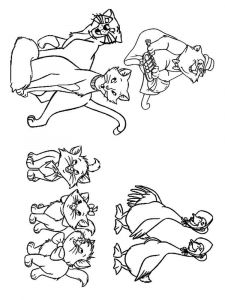 aristocats-coloring-pages-2