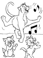 aristocats-coloring-pages-20