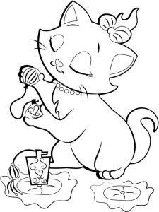 aristocats-coloring-pages-21
