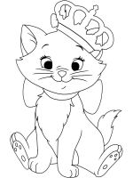 aristocats-coloring-pages-22