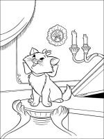 aristocats-coloring-pages-23