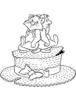 aristocats-coloring-pages-24