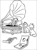 aristocats-coloring-pages-5