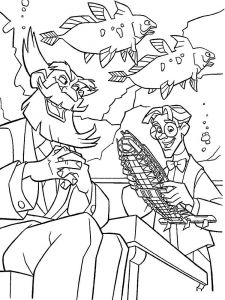 atlantis-coloring-pages-1