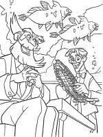 atlantis-coloring-pages-1