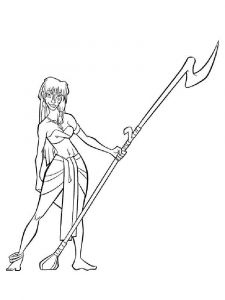atlantis-coloring-pages-11