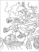 atlantis-coloring-pages-13