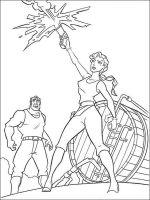 atlantis-coloring-pages-16