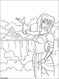 atlantis-coloring-pages-18