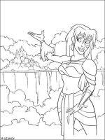atlantis-coloring-pages-18