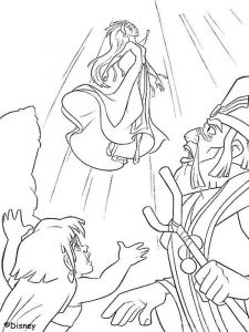 atlantis-coloring-pages-2