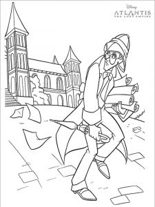 atlantis-coloring-pages-22