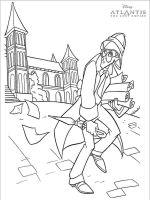 atlantis-coloring-pages-22