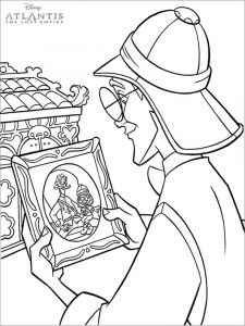 atlantis-coloring-pages-23
