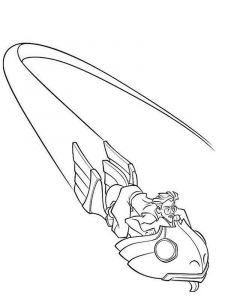 atlantis-coloring-pages-27