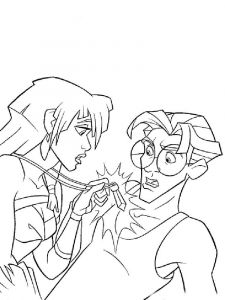 atlantis-coloring-pages-28
