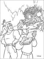 atlantis-coloring-pages-4
