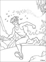atlantis-coloring-pages-5