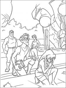 atlantis-coloring-pages-8
