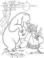 brave-coloring-pages-1