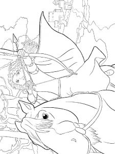 brave-coloring-pages-10