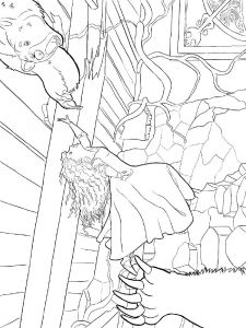 brave-coloring-pages-12
