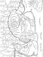 brave-coloring-pages-13