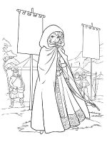 brave-coloring-pages-14