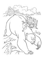 brave-coloring-pages-15