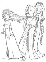 brave-coloring-pages-2