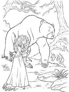 brave-coloring-pages-20