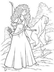 brave-coloring-pages-21