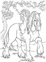 brave-coloring-pages-22
