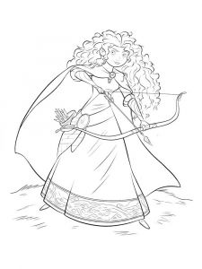 brave-coloring-pages-23
