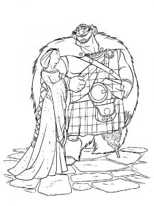 brave-coloring-pages-25