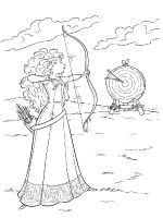 brave-coloring-pages-26