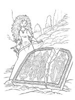 brave-coloring-pages-27