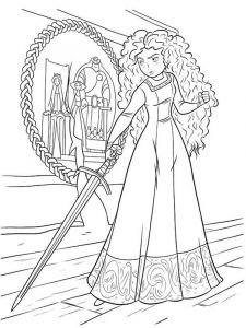 brave-coloring-pages-3