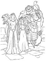brave-coloring-pages-5