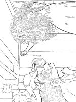 brave-coloring-pages-8