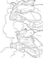 brave-coloring-pages-9